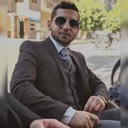omarsayyed95's Profile Photo