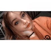 Andzixdxd's Profile Photo
