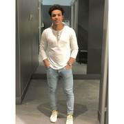 Osama_Ragab's Profile Photo
