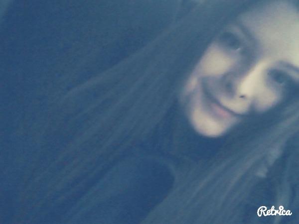 Polina_Mixeeva99's Profile Photo