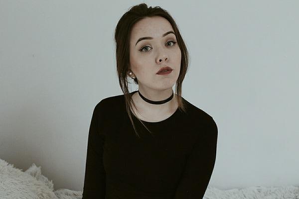 ameliablog's Profile Photo