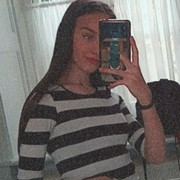 dariaaln's Profile Photo