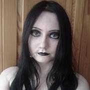 Nephelith's Profile Photo