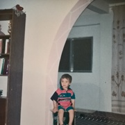 Abdul_Rhmam_Akram's Profile Photo