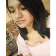 MargaritaSantosPaico's Profile Photo