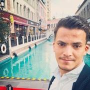 dentino_mohammed's Profile Photo