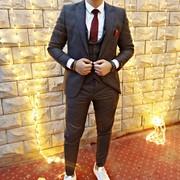 ahmedzoher331's Profile Photo