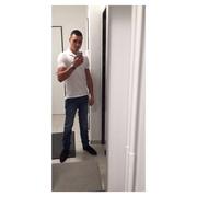 Geraldxyz_'s Profile Photo