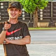 koronkov59's Profile Photo