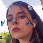 Sashka_05_2000's Profile Photo