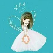 alam1188's Profile Photo