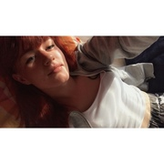 ZoeMichelleWeyergans's Profile Photo