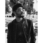 mustafa_al_gargaz's Profile Photo