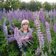 yuliyavalerievna_03's Profile Photo