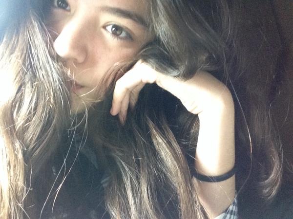 ursuladelamora's Profile Photo