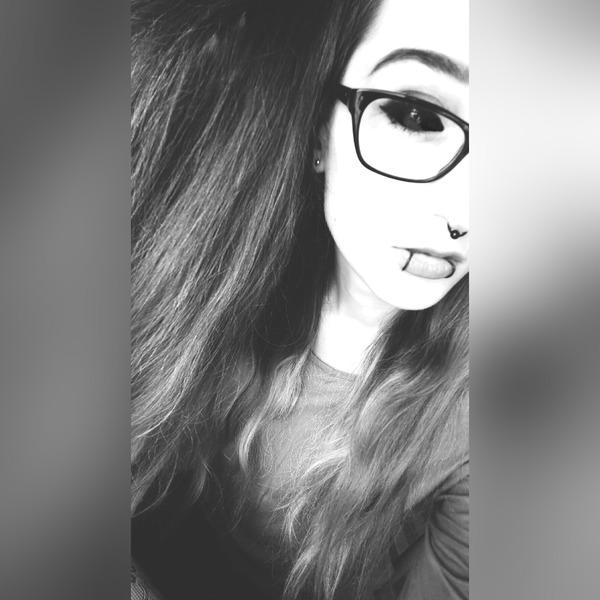 ivvona_'s Profile Photo