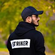 TheASaeed's Profile Photo