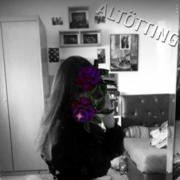 Selinnudes's Profile Photo