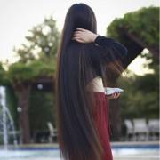 emanqoqazeh1's Profile Photo
