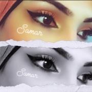 samaraljaf's Profile Photo