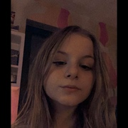 depresinxgirl's Profile Photo