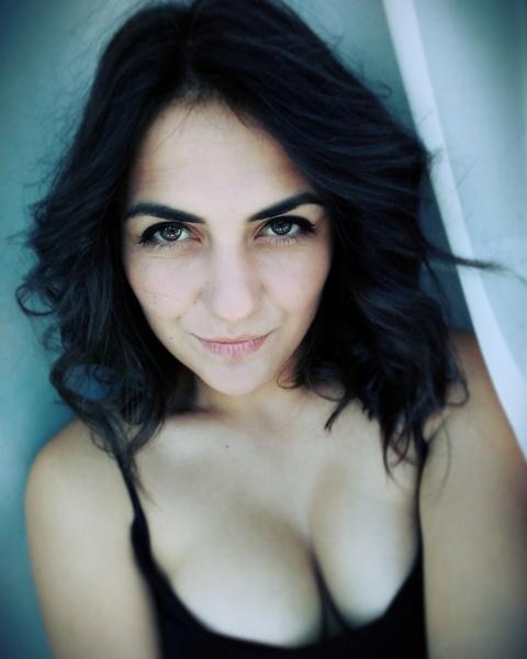 nasia_revo's Profile Photo