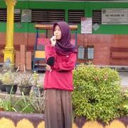 R_Mayasari's Profile Photo