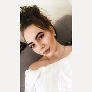 luisowa465's Profile Photo