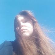veronikapodmazova's Profile Photo