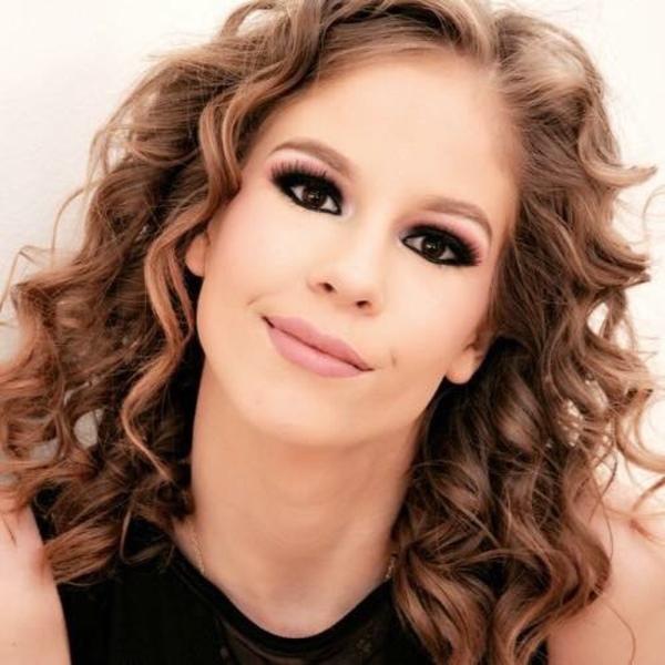 SamiraMorutan's Profile Photo