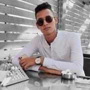 LAnaMoshHagryWarakyIl's Profile Photo