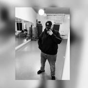 KingMufasa471's Profile Photo