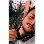 pratyushleo's Profile Photo