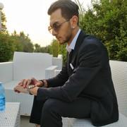 iam_francescoaloe's Profile Photo
