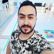 LaithSmadi222's Profile Photo