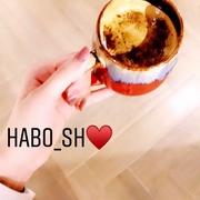 habo4202's Profile Photo