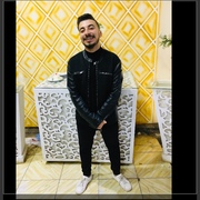 YousefMHalima's Profile Photo