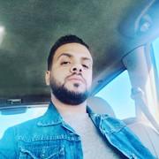 AhmedShelkamy's Profile Photo