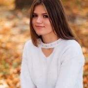 id235963945's Profile Photo