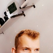 KamilKlich's Profile Photo