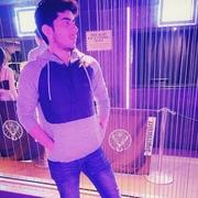 usamashahid2222's Profile Photo