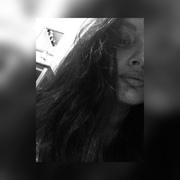 lexie_kilam's Profile Photo