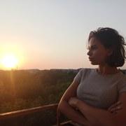 PANEAPPLE's Profile Photo