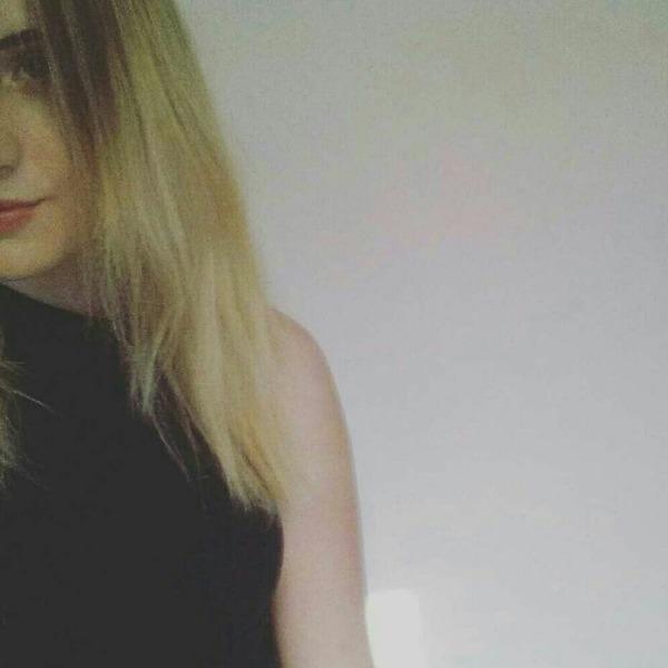 tagTakasbja's Profile Photo