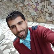 husseinzwaidi's Profile Photo