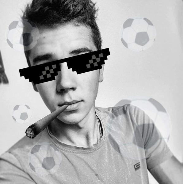 GrzegorzKolaniak's Profile Photo