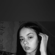 stepanova80ivan001's Profile Photo