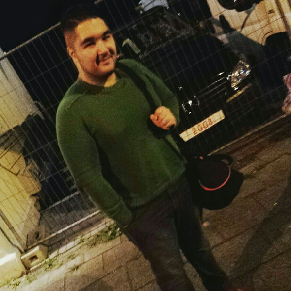 ozanturkey's Profile Photo