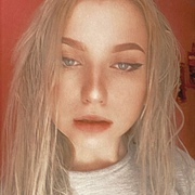 sscerems's Profile Photo