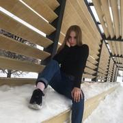 Sasha_21889's Profile Photo